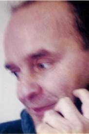 LAGACe Richard  1954  2019 avis de deces  NecroCanada