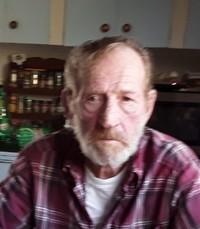Lester Clyde McAra  Thursday December 19th 2019 avis de deces  NecroCanada