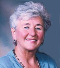 Maureen Ann Grace Freemark  Thursday December 26th 2019 avis de deces  NecroCanada