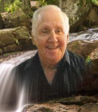 Paul-emile Henry  14 août 1945 – 25 décembre 2019