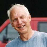 RIGBY Peter  — avis de deces  NecroCanada