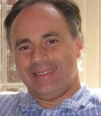 Robert Agopian  Friday December 27th 2019 avis de deces  NecroCanada