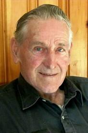 Robert Bob Leslie Young  March 29 1935  December 7 2019 (age 84) avis de deces  NecroCanada