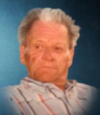 Robert Samson  25 avril 1938 – 23 décembre 2019