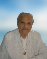 Rosa De Jesus Costa  February 07 1923  December 26 2019 avis de deces  NecroCanada
