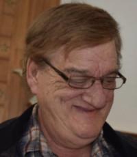William Cyr  19 avril 1955 – 19 décembre 2019