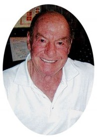 Anthony Sr Tony Guerrera  19382019 avis de deces  NecroCanada