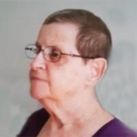 BOLDUC Vivianne  1950  2019 avis de deces  NecroCanada