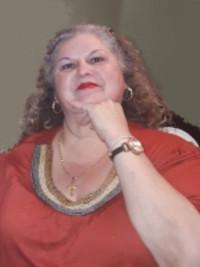 Barbara Ann DaSilva  December 6 1955  December 26 2019 avis de deces  NecroCanada