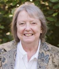 Barbara Murison  2019 avis de deces  NecroCanada