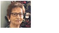 Beaubien Jeanne  2019 avis de deces  NecroCanada