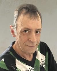 Daniel Pelchat  1961  2019 (58 ans) avis de deces  NecroCanada