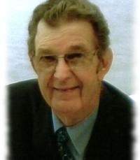 Dennis Highley avis de deces  NecroCanada