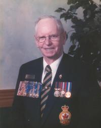 John Henderson  August 9 1924  December 27 2019 (age 95) avis de deces  NecroCanada