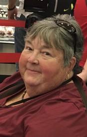Katherine A Tufts  December 27 2019 avis de deces  NecroCanada