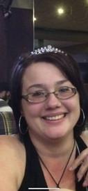 Nicole Amber Munro  October 3 1985  December 22 2019 (age 34) avis de deces  NecroCanada