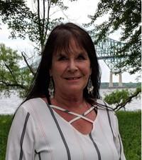 Nicole Carrier  1954  2019 (65 ans) avis de deces  NecroCanada