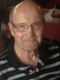 Russell Doherty  1931  2019 avis de deces  NecroCanada