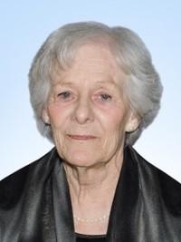 Vincent-Martel Mme Yolande  2019 avis de deces  NecroCanada