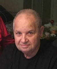 Agostino Gullo  2019 avis de deces  NecroCanada