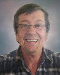 Clement Cloutier  2019 avis de deces  NecroCanada