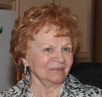 Denise Belanger nee Labelle  2019 avis de deces  NecroCanada