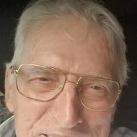Donald Luffield Johnson  June 29 1935  December 29 2019 avis de deces  NecroCanada