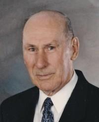 Edmond Nolin  1925  2019 (94 ans) avis de deces  NecroCanada
