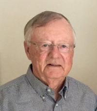 Elmer Henry Patton  Saturday December 28th 2019 avis de deces  NecroCanada