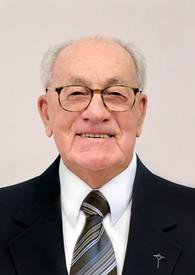 Frere Eugene frere Gabriel-Marie SC Demers  2019 avis de deces  NecroCanada