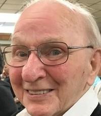 Glenn Hallyburton  Friday December 27th 2019 avis de deces  NecroCanada