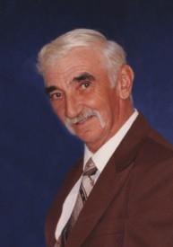 Henri Marquis  (1927  2019) avis de deces  NecroCanada