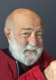 Lavergne Roger  1940  2019 avis de deces  NecroCanada