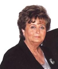 Linda Gail Morgan Davis  November 10 1941  December 25 2019 (age 78) avis de deces  NecroCanada