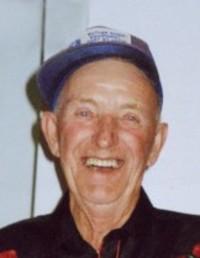 Loyed Robbins  August 11 1926  December 18 2019 (age 93) avis de deces  NecroCanada