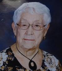 Lydia Blanche Holmes Newell  Saturday December 28th 2019 avis de deces  NecroCanada