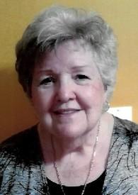 Mme Georgette Grandbois  2019 avis de deces  NecroCanada