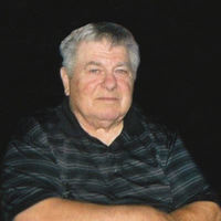 Nestor Prystay  2019 avis de deces  NecroCanada
