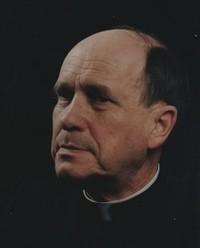 Rev John Joseph MacDonald  2019 avis de deces  NecroCanada