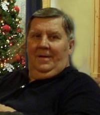 Richard Arthur Kangas  Tuesday December 24th 2019 avis de deces  NecroCanada
