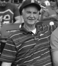 Robert Lloyd Rankin  2019 avis de deces  NecroCanada