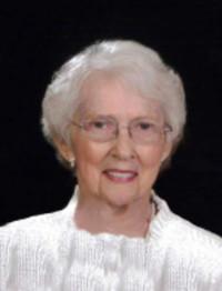 Ruby Margaret