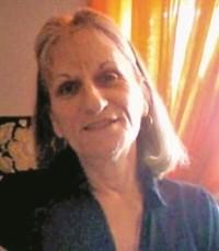 Sandra Butterworth  Thursday December 26th 2019 avis de deces  NecroCanada