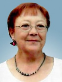 Tessier Mme Johanne  2019 avis de deces  NecroCanada