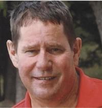 William Mark Shortreed  June 22 1957  December 28 2019 (age 62) avis de deces  NecroCanada