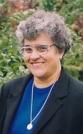 Albina Loureiro nee Constantino  1937  2019 (82 ans) avis de deces  NecroCanada