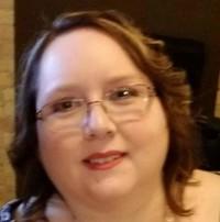 Amanda Mandy Dawn Carson  April 16 1984  December 28 2019 (age 35) avis de deces  NecroCanada