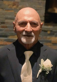 Angelo Fiorucci  2019 avis de deces  NecroCanada