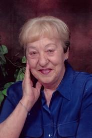 Antoinette Mercier Paquette  29 novembre 1932