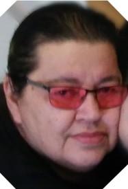 Beverly Ruth Phyllis Boucher  April 25 1957  December 22 2019 (age 62) avis de deces  NecroCanada